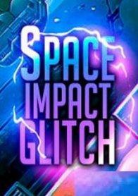 Space Impact Glitch