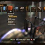 Скриншот Trials HD – Изображение 1