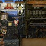 Скриншот Age of Empires II: The Forgotten – Изображение 1