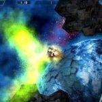 Скриншот Shred Nebula – Изображение 1