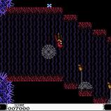 Скриншот A Hole New World – Изображение 11