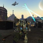 Скриншот War World: Tactical Combat – Изображение 25