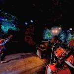 Скриншот Rock Band VR – Изображение 4
