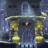 Скриншот Trio Adventures – Изображение 2