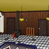 Скриншот Night Detective – Изображение 4