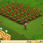 Скриншот FarmVille 2 – Изображение 4