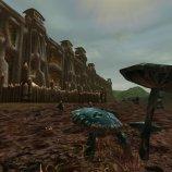 Скриншот Asheron's Call 2: Legions – Изображение 6