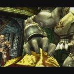 Скриншот Pandora's Tower – Изображение 33
