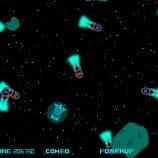 Скриншот Cyberhunt – Изображение 3