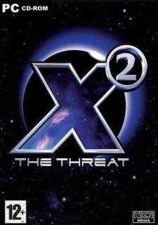X²: The Threat