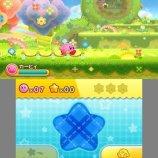 Скриншот Kirby: Triple Deluxe – Изображение 3