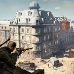 Скриншот Sniper Elite V2 Remastered – Изображение 1