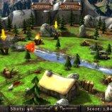 Скриншот Siegecraft – Изображение 6