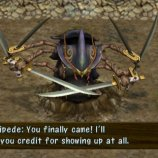 Скриншот Shiren the Wanderer – Изображение 11