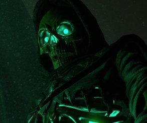 Та самая Ultima? Появились новые скриншоты и трейлер Underworld Ascendant