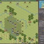 Скриншот World War 2: Road to Victory – Изображение 2