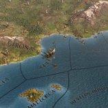 Скриншот Europa Universalis 4 – Изображение 8