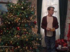 Google сняла рекламу Google Assistant встиле «Один дома» исМаколеем Калкиным вглавной роли