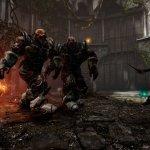 Скриншот Painkiller: Hell and Damnation – Изображение 55