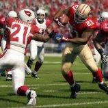 Скриншот Madden NFL 13 – Изображение 5
