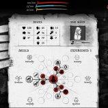 Скриншот The Executioner – Изображение 4