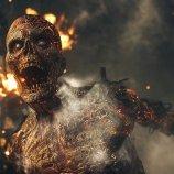 Скриншот Call of Duty: WWII – Изображение 2