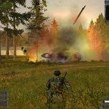 Скриншот Soldner: Secret Wars – Изображение 5