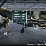 Скриншот Aircraft Carrier Survival – Изображение 10
