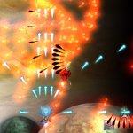 Скриншот XenoBlast – Изображение 13