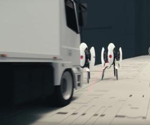 «Valve isdead»: интернет пылает ярким пламенем отанонса Bridge Constructor Portal (мытоже!)
