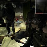 Скриншот SWAT 4 – Изображение 52