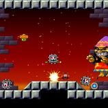 Скриншот Bean's Quest – Изображение 1