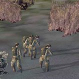 Скриншот Operation Flashpoint: Red Hammer – Изображение 4