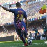 Скриншот Pro Evolution Soccer 2019 – Изображение 8