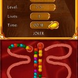 Скриншот Crystal Caverns of Amon-Ra – Изображение 5