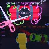 Скриншот TwinCop – Изображение 3