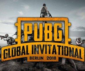 «TPP LUL» — лучшие моменты второго дня турнира PGI 2018 по PUBG