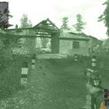 Скриншот S.T.A.L.K.E.R.: Shadow of Chernobyl – Изображение 1