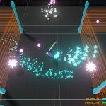 Скриншот BitMaster – Изображение 14