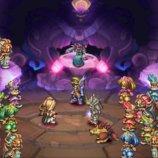 Скриншот Legend of Mana – Изображение 1