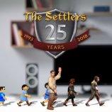 Скриншот The Settlers (2019) – Изображение 2