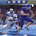 Скриншот NCAA Football 12 – Изображение 14