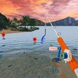 Скриншот Fishing Simulator – Изображение 1
