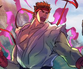 Street Fighter даст фору «Звездным войнам» по запутанности сюжета