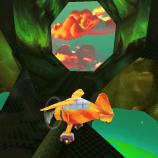 Скриншот Pixwing – Изображение 9