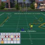 Скриншот Madden NFL 2003 – Изображение 4