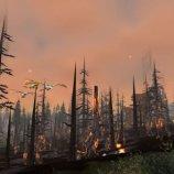 Скриншот World of Warcraft – Изображение 5