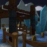 Скриншот Super Distro Horizons Vs. Galaximo's Army – Изображение 9