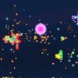 Скриншот Blockships – Изображение 4