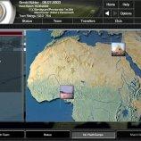 Скриншот Total Club Manager 2004 – Изображение 10